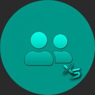 [Xen-Soluce] Invite System