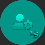 [Xen-Soluce] Service System