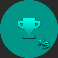 [Xen-Soluce] Trophy Improvements
